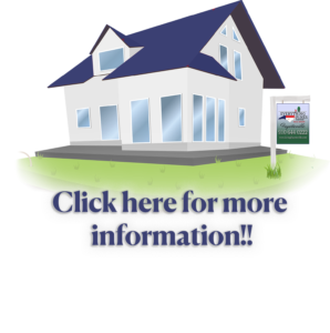 Selling Your Fayetteville Property